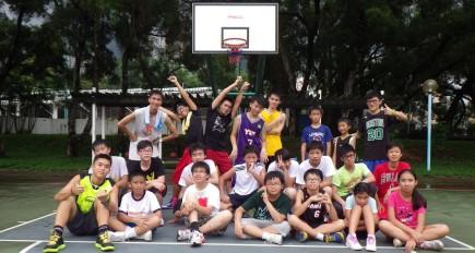 0822暑期籃球訓練營(15)