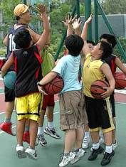 box-boys-jump