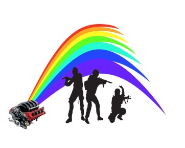 wargae-rainbow