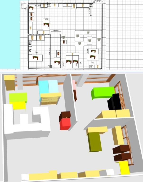 new-office-3ed
