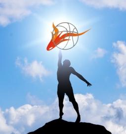 coachin-is-enlightenment