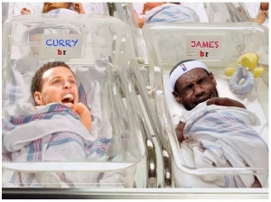 curry-labron-baby