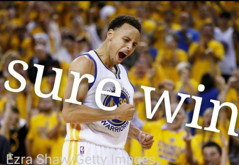 curry-surewin