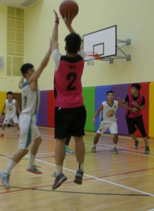 jump-shot-4