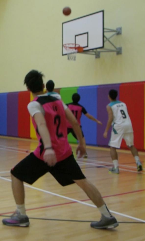 jump-shot-6