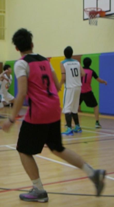 jump-shot-7