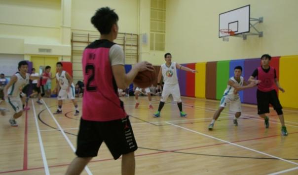 jump-shot1