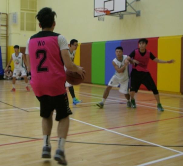 jump-shot2