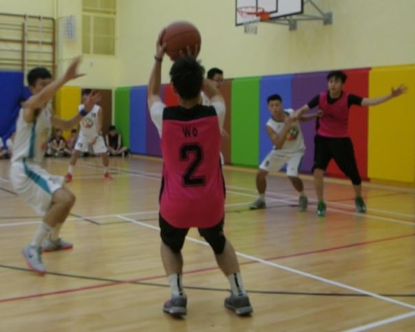 jump-shot3