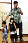 macro-family-talk