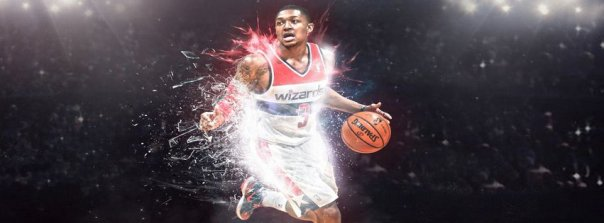 Bradley-Beal-Wizards-fb-cover
