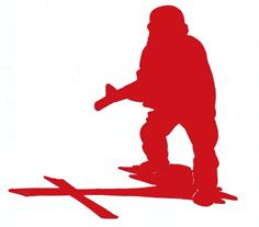 wargame体驗日logo