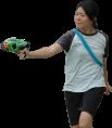 創意野戰-GIRL-1