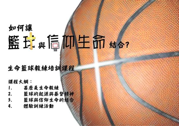 life coach web